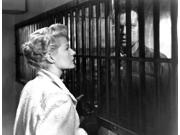 The Lady From Shanghai Photo Print (20 x 16) 9SIA1S74W80073
