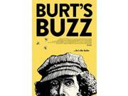 Burt's Buzz Movie Poster (11 x 17) 9SIA1S73P96733