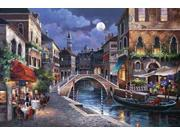 Streets of Venice II Poster Print by James Lee (24 x 36)