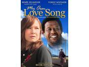 My Own Love Song Movie Poster (11 x 17) 9SIA1S73PB3230