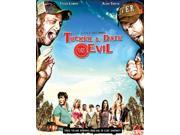 Tucker & Dale vs Evil Movie Poster (11 x 17) 9SIA1S73PA3318