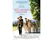 The Well Digger's Daughter Movie Poster (11 x 17) 9SIA1S73P73788