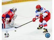 Alex Ovechkin Team Russia 2016 World Cup of Hockey Photo Print (8 x 10) 9SIA1S75CZ1415