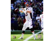 Peyton Manning 2014 Action Photo Print (8 x 10) 9SIA1S75153511