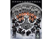 Los Angeles Kings 2014 Stanley Cup Champions Composite Sports Photo (8 x 10) 9SIA1S71XK9426