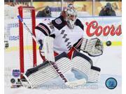 Henrik Lundqvist 2014 NHL Stadium Series Action Sports Photo (10 x 8) 9SIA1S71E41564