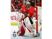 Corey Crawford Game 6 of the 2015 Stanley Cup Finals Sports Photo (8 x 10) 9SIA1S73PJ1048