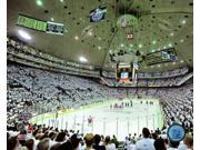 Mellon Arena Game Six of the NHL Stanley Cup Finals Photo Print (8 x 10) 9SIA1S75158264