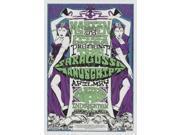 The Saragossa Manuscript Movie Poster (11 x 17) 9SIA1S73PH1082