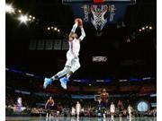 Russell Westbrook 2016-17 Action Photo Print (8 x 10)