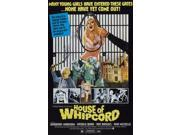 House Of Whipcord Movie Poster Masterprint (11 x 17) 9SIA1S74AW8339