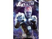 Amazing Spider-Man 2 - Electro Poster Print (22 x 34) 9SIA1S73PK8118
