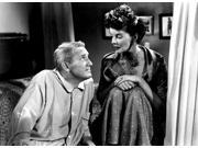 Adam'S Rib Spencer Tracy Katharine Hepburn 1949 Photo Print (14 x 11) 9SIA1S74AR9722