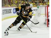 Evgeni Malkin Game 2 of the 2016 Stanley Cup Finals Photo Print (8 x 10) 9SIA1S75D29638