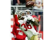 Dontae Johnson 2015 Action Photo Print (8 x 10)