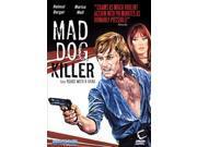 Mad Dog Killer Movie Poster (11 x 17)