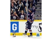 Shawn Horcoff game six of the 2006 NHL Stanley Cup Finals Photo Print (8 x 10) 9SIA1S74YN8698