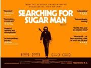 Searching for Sugar Man Movie Poster (27 x 40) 9SIA1S73P44968