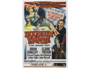 Hoodlum Empire Movie Poster (11 x 17) 9SIA1S73PB6521