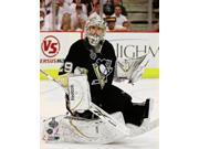 Marc-Andre Fleury - 09 NHL Stanley Cup Finals  Game 4 Photo Print (8 x 10) 9SIA1S75D55984