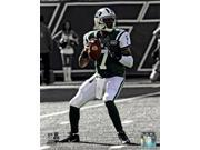 Geno Smith 2013 Spotlight Action Sports Photo (8 x 10)