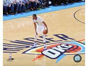 Kevin Durant 2016 NBA Playoff Action Photo Print (8 x 10) 9SIA1S74YJ9285