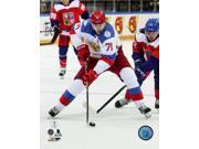 Evgeni Malkin Team Russia 2016 World Cup of Hockey Photo Print (8 x 10) 9SIA1S74YH6733