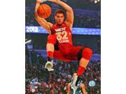 Blake Griffin 2012 NBA All-Star Game Action Photo Print (8 x 10) 9SIA1S74YN8370