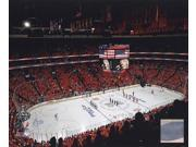 Wachovia Center 2009-10 NHL Stanley Cup Finals Game 3 (#9) Sports Photo (10 x 8) 9SIA1S70GB6041