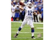 Andrew Luck 2012 Action Photo Print (16 x 20) 9SIA1S75RE5883