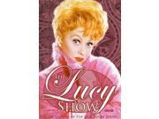 The Lucy Show (TV) Movie Poster (11 x 17) 9SIA1S76CT6188