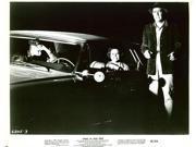 Panic in the Year Zero Movie Poster (8 x 10) 9SIA1S76CT5054