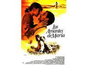 Marias Lovers Movie Poster (11 x 17) 9SIA1S76CT4058