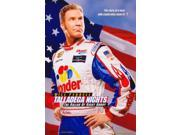 Talladega Nights: The Ballad of Ricky Bobby Movie Poster (27 x 40) 9SIA1S73P54068