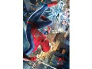 The Amazing Spider-Man 2 Movie Poster (11 x 17) 9SIA1S73P39087