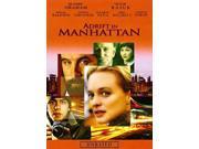 Adrift in Manhattan Movie Poster (11 x 17) 9SIA1S70G19809
