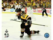 Scott Wilson Goal Celebration Game 2 of the 2017 Stanley Cup Finals Photo Print (8 x 10) 9SIA1S75VK4932