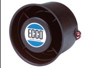ECCO 450 Back Up Alarm - 112 dB