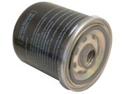 R950011 Air Dryer Reservoir Cartridge Replaces Meritor Bendix NEW!!