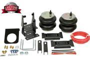Ford F250 F350 F450 Complete Air Spring Kit for Ford Pickup Trucks TR2535