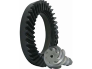 USA Standard Ring & Pinion gear set for Toyota V6 in a 4.56 ratio