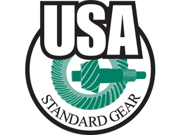 """USA standard Master Overhaul kit for GM 8"""" differential"""