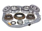 USA Standard Bearing kit for Dana 44 JK Rubicon rear