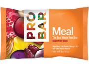 ProBar Meal Bar: Superfruit Slam&#59; Box of 12