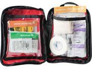 Adventure Medical AD0210 First Aid Adventure First Aid 1.0. This Kit Contains