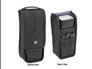 Tamrac MX5385 MAS Large Flash Accessory Pocket (Black)