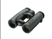 Swarovski 8x32 EL Swarovision Binocular (Green)
