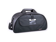 2249 Sub-Compact Camcorder Case,Extended, Black