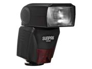 PZ42X Flash for Nikon Digital Cameras