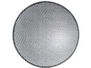 Profoto Honeycomb Grid for the Softlight Reflector